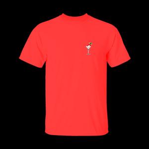 Die Premium Edition des neuen Hamburg Shirts 2019! Jetzt bestellen!